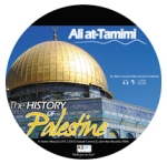 The History of Palestine by Ali At-Tamimi