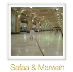 Safaa & Marwah Photos