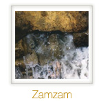 Zamzam Photos