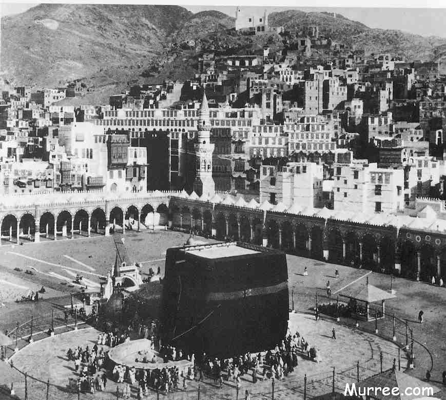 the great history of islam what Leadership and 10 great leaders from history muhammad led to the spread of islam in and around arabia weird how if you look back in history.