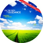 On the Path of Guidance - Abu Adnan