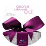 George Celebrates Eid