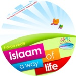 Islaam - A Way of Life